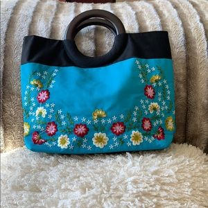 Handbags - Cute summer bag